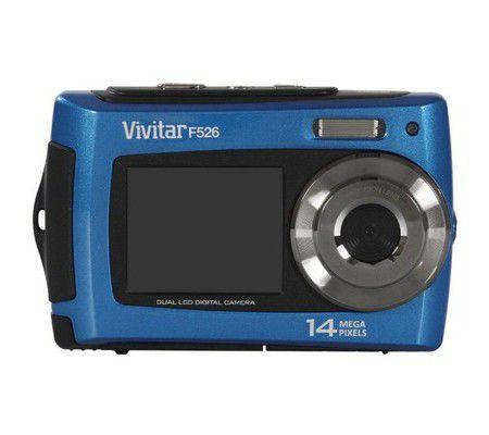 Vivitar VF526