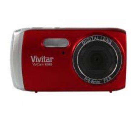 Vivitar VT137