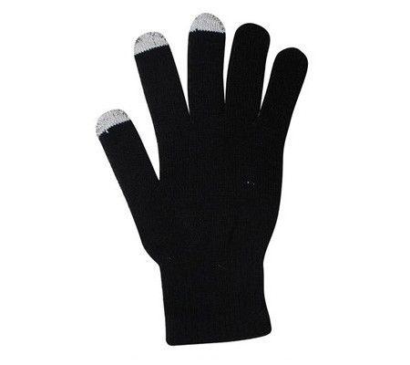 Proporta Gants pour écrans tactiles
