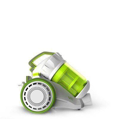 Pulsee Compact V1400, la miniaturisation vue par Yoo Digital
