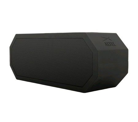 Altec Lansing XL Jacket