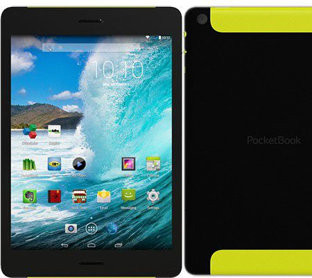 PocketBook Surfpad 4 M