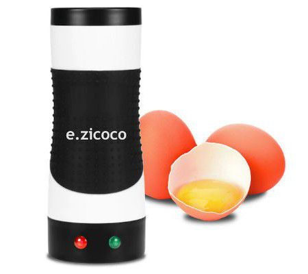 E-Zicom e.zicoco