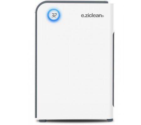 E-Zicom e.ziclean AIR
