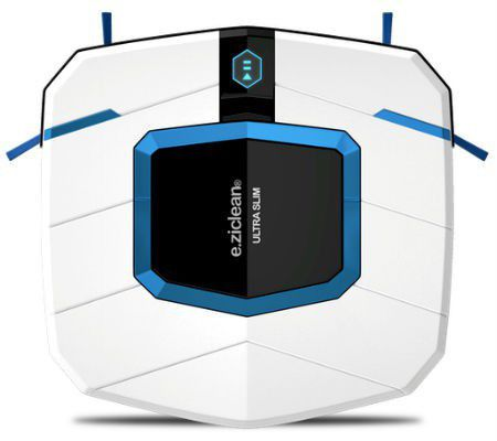 E-Zicom e.ziclean Ultra Slim V2