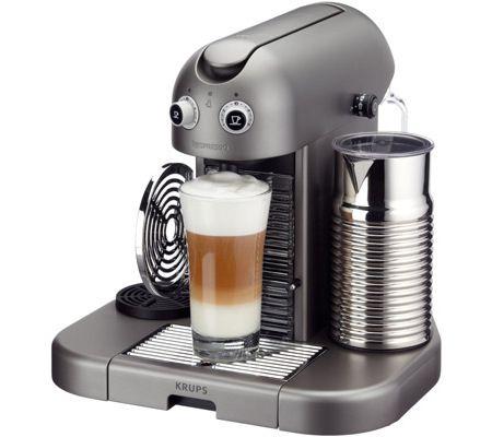 quelle cafeti re nespresso choisir avec 50 rembours s les num riques
