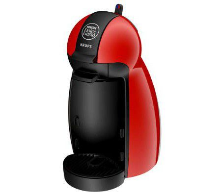 krups dolce gusto piccolo test complet cafeti re capsule dosette les num riques. Black Bedroom Furniture Sets. Home Design Ideas