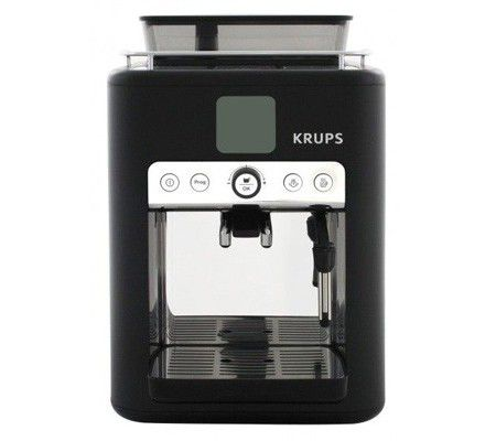 Krups Espresso YY8111FD