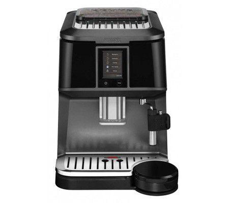 Krups Espresso Full Auto YY8109FD