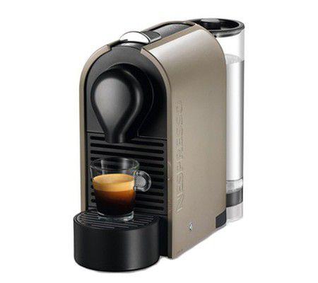 Krups YY1300FD Nespresso U