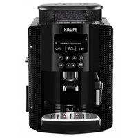 Krups Expresso Full Auto compacte YY8135FD