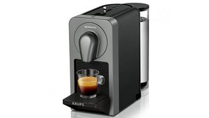 bosch tassimo vivy 2 une nouvelle g n ration tout automatique. Black Bedroom Furniture Sets. Home Design Ideas