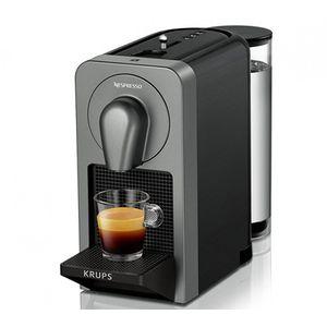 Krups Nespresso Prodigio