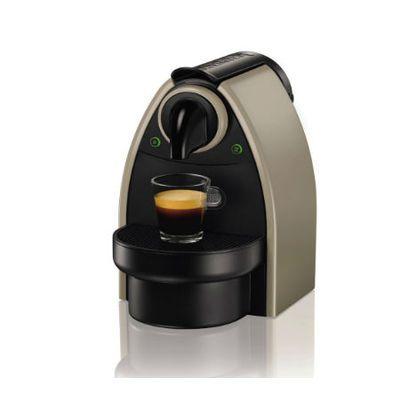 Krups Nespresso Essenza YY1540FD, la machine à café bon marché