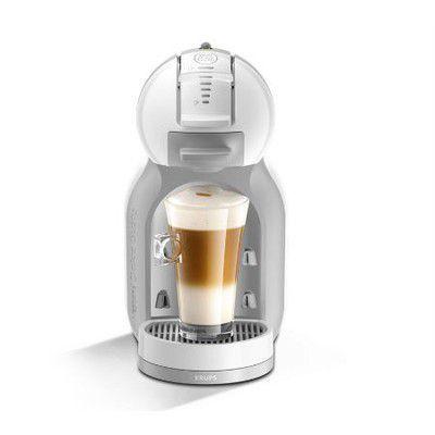 Krups Dolce Gusto Mini Me: une cafetière compacte et efficace