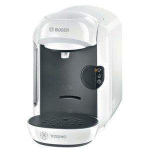 comparer tassimo et dolce gusto finest nescaf dolce gusto piccolo coffee machine used with. Black Bedroom Furniture Sets. Home Design Ideas