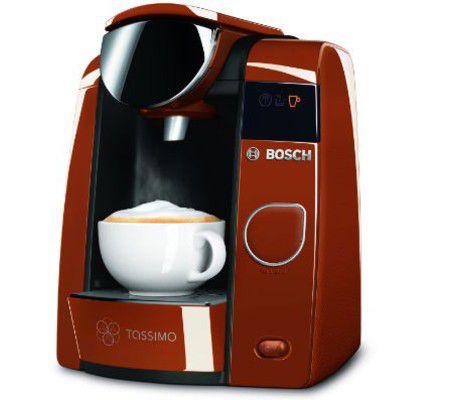 Bosch Tassimo Joy II T45