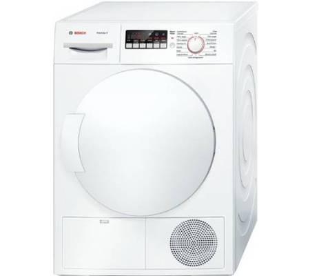 Bosch WTB84300FF
