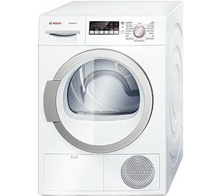 Bosch WTB86500FF