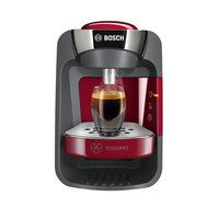 Bosch Tassimo Suny TAS3203