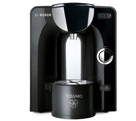 Bosch Tassimo Charmy TAS5542