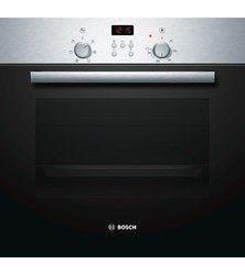 Bosch Serie 2 HBN231E4: un four aux options limitées