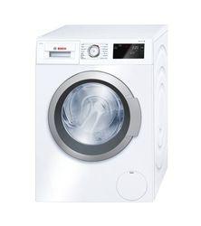 Bosch Serie 6 Avantixx WAT28609FF: un lave-linge plein de technologixx