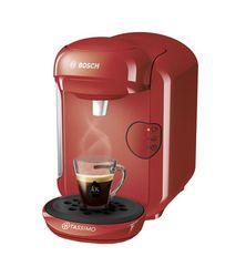 Bosch Tassimo Vivy 2: une cafetière sans grandes prétentions ni ambitions