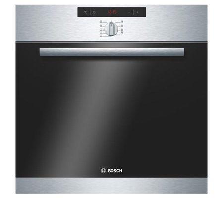Bosch HBA64B152F