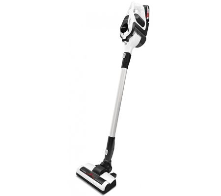 Bosch Unlimited BBS1224