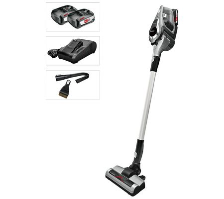 Bosch Unlimited BCS1TOP