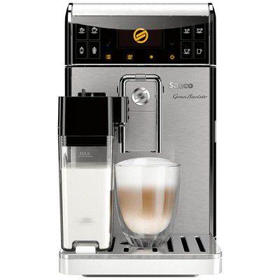 caf en grain vs capsules dosettes le vrai co t d 39 usage. Black Bedroom Furniture Sets. Home Design Ideas