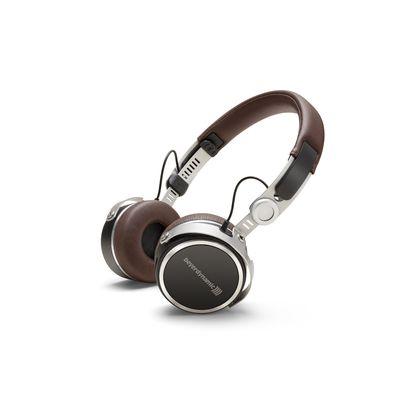Aventho Wireless: Un premier casque Bluetooth réussi