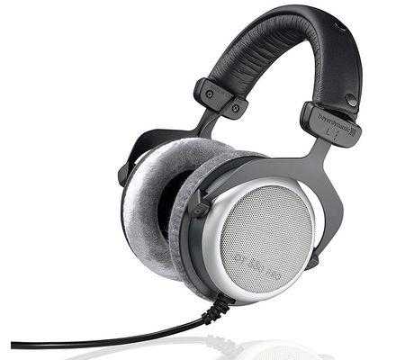 casque audio beyerdynamic