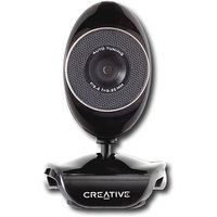 Creative Labs Live! Cam Video IM Pro 2