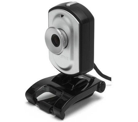 Creative Labs WebCam NX Ultra