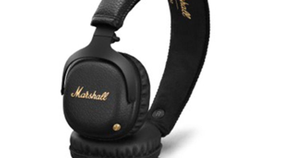 original super populaire sortie en vente Marshall Mid A.N.C.