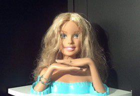 Barbie(96)