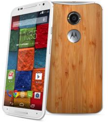 Motorola Moto X (2014), le même en mieux