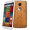 TEST Motorola Moto X (2014)