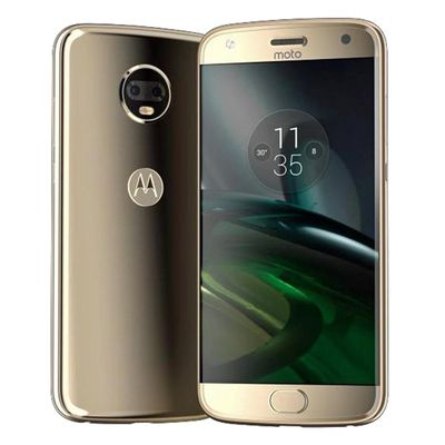 Motorola Moto X4: un Moto Z sans les mods