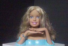 Barbie(25)