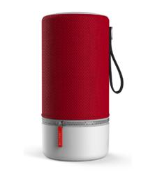 Enceinte transportable Libratone Zipp 2: une évolution à reculons pour le son