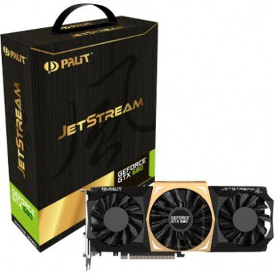 Palitgtdx680jetstream