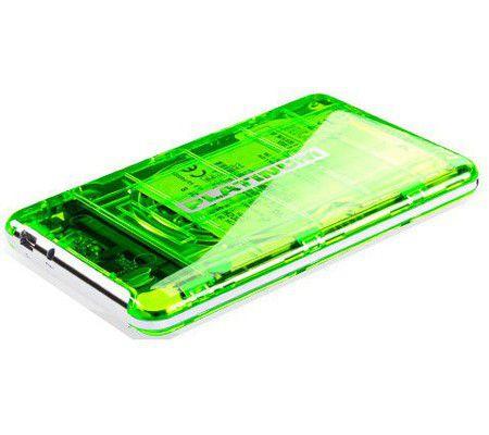 Platinum MyDrive 500 Go