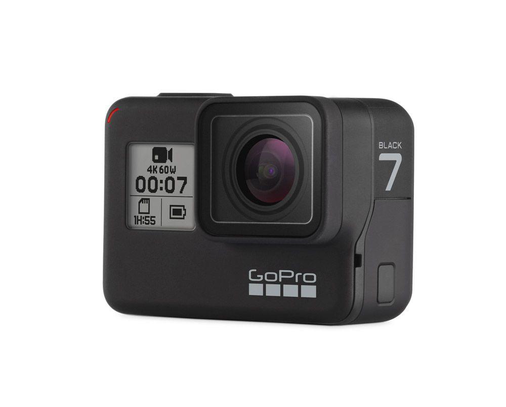 7d149eb562e GoPro hero7 Black   test