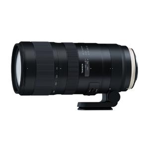 Tamron SP 70-200 mm f/2,8 Di VC USD G2