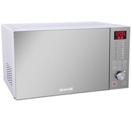 Brandt SE2616EW