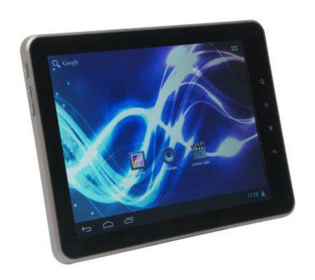 essentiel b smart' tab 8001 : test complet - tablette tactile