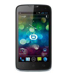 Le Black Diamond de Essentiel B, le smartphone entrée de gamme de Boulanger